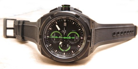 Certina-DS-Eagle-Chronograph-Auto-frontal-HorasyMinutos