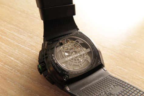Certina-DS-Eagle-Chronograph-Auto-reverso-HorasyMinutos