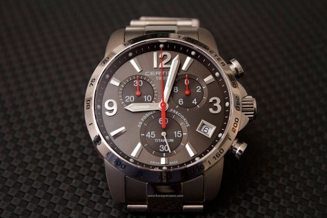 certina-ds-podium-chronograph-9-horasyminutos