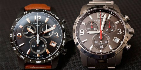 certina-ds-podium-chronograph-portada-horasyminutos