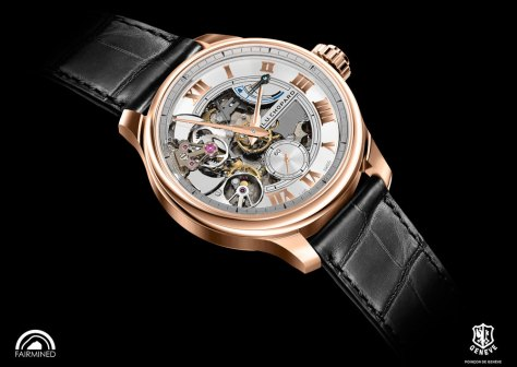 chopard-l-u-c-full-strike-2-horasyminutos