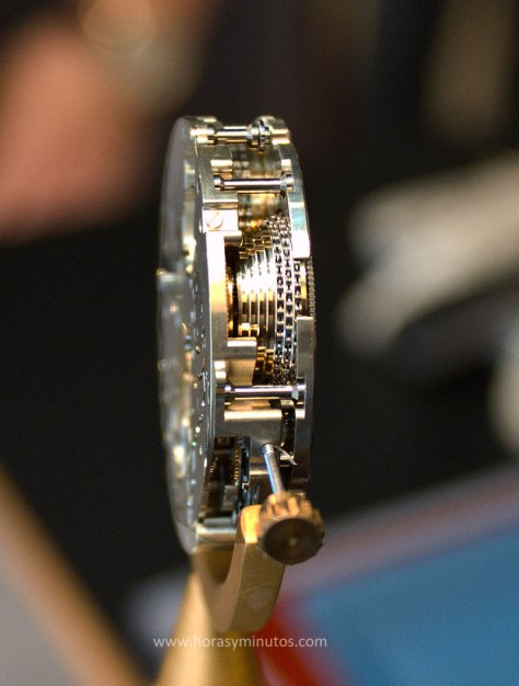 Chronometrie-Ferdinand-Berthoud-FB-1-11-HorasyMinutos