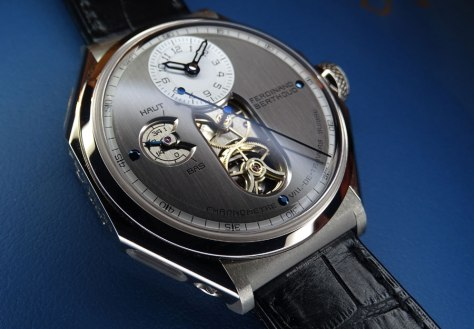 Chronometrie-Ferdinand-Berthoud-FB-1-14-HorasyMinutos
