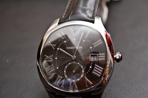 Drive-de-Cartier-19-Horasyminutos