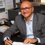 Una charla con Francesc Carmona, Brand Manager de Montblanc Iberia