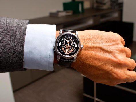 entrevista-francesc-carmona-Montblanc-nicolas-rieussec-chronograph-automatic-horasyminutos