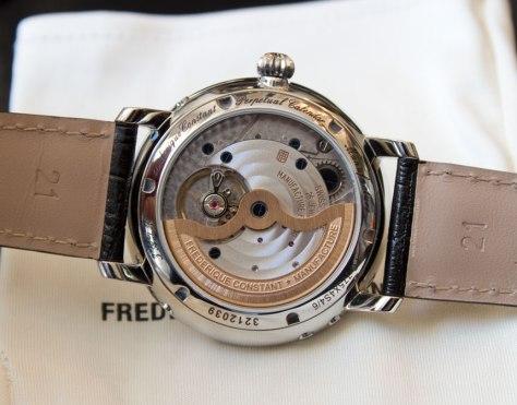 Frederique-Constant-Manufacture-Perpetual-Calendar-6-Horasyminutos
