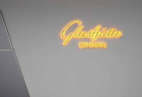 Glashutte-Original-Manufacture-entrada-Horas-y-Minutos