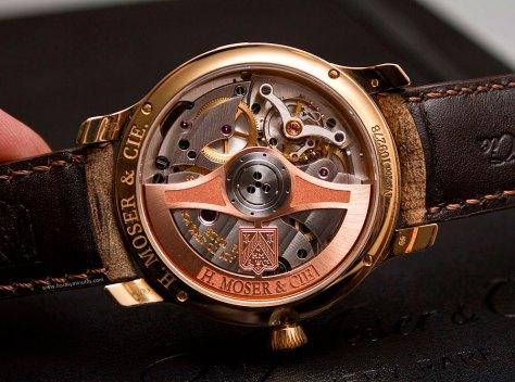 h-moser-cie-endeavour-dual-time-concept-3-horasyminutos