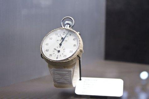 heuer-collectors-summi-17-horasyminutos
