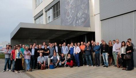 heuer-collectors-summit-25-horasyminutos
