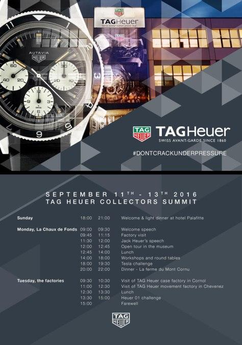 heuer-collectors-summit-26-horasyminutos
