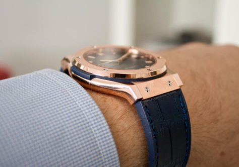 hublot-classic-fusion-blue-king-gold-8-horasyminutos