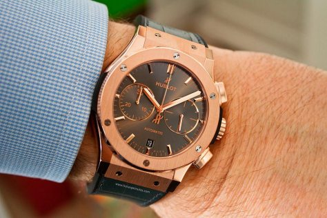hublot-classic-fusion-racing-grey-chronograph-king-gold-8-horasyminutos
