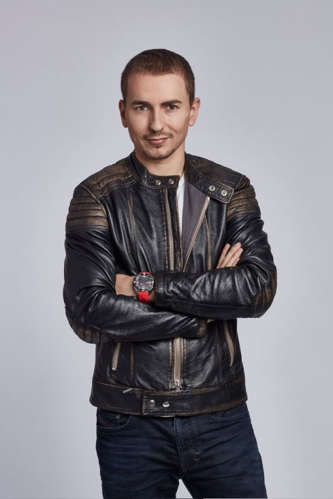 Jorge-Lorenzo-Embajador-Tissot-Horasyminutos