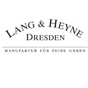 Lang & Heyne