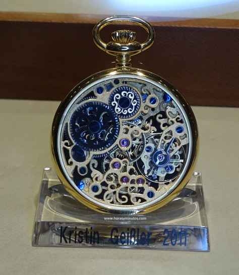 Manufactura-Glashutte-Original-30-Horasyminutos