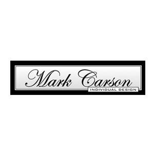 Mark Carson
