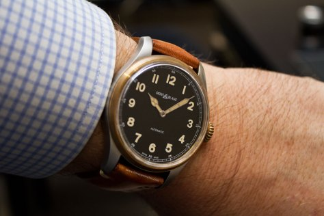 montblanc-1858-collection-bronce-automatic-7-horasyminutos