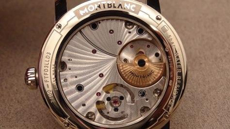Montblanc-4810-ExoTourbillon-Slim-110-Years-Edition-Calibre-MB-29.21-frontal-Horasyminutos