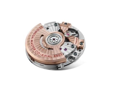 Omega-Planet-Ocean-600M-Master-Chronometer-calibre-coaxial-8801-Horasyminutos