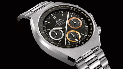 Omega-Speedmaster-Mark-II-Rio-2016-Horasyminutos