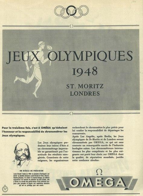 Omega-y-Juegos-Olimpicos-11-Horasyminutos