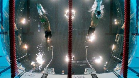 Omega-y-los-Juegos-Olimpicos-3-Horasyminutos