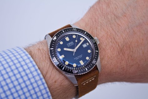 Oris-Sixty-Five-42-mm-6-Horasyminutos