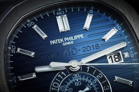 patek-philippe-nautilus-40-aniversario-13-horasyminutos