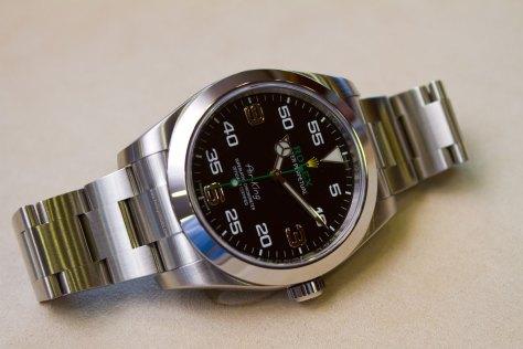 Rolex-Air-King-lateral-Horasyminutos