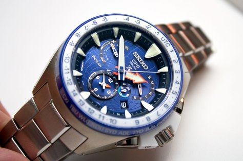 seiko-marinemaster-gps-solar-dual-time-3-horasyminutos
