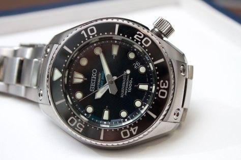 Seiko-Prospex-Marinemaster-Professional-Divers-1000m-Hi-Beat-1-Horasyminutos