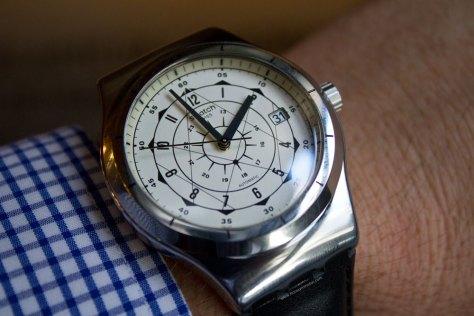 swatch-sistem51-irony-12-horasyminutos