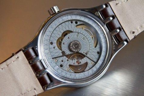 swatch-sistem51-irony-20-horasyminutos