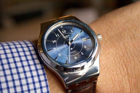 swatch-sistem51-irony-21-horasyminutos