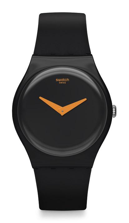 Swatch-Tobias-Rehberger-CUCKOOLUS-9-Horasyminutos