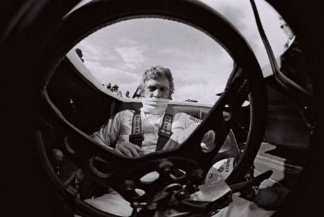 TAG-Heuer-The-Man-and-Le-Mans-Steve-McQueen-Horasyminutos