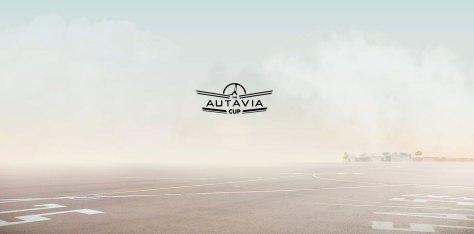 Tag-Heuer-Autavia-Cup-1-Horasyminutos