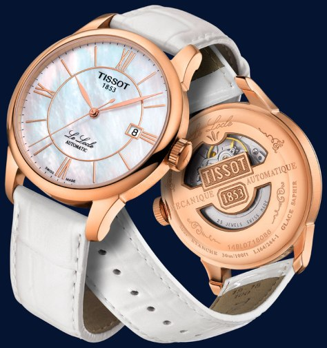 Tissot-Pre-Basel-Le-Locle-Automatic-Lady-1-Horasyminutos