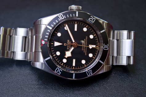Tudor-Black-Bay-Heritage-15-HorasyMinutos