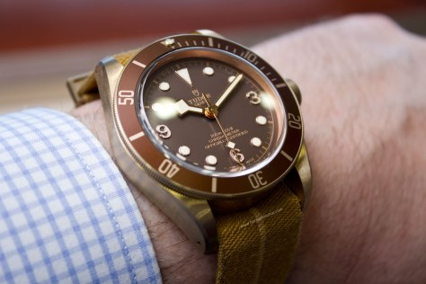 Tudor-Heritage-Black-Bay-Bronze-13-Horasyminutos