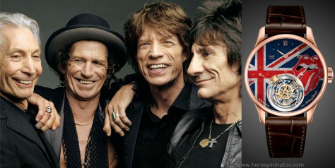 Zenith-Academy-Christophe-Colomb-Tribute-To-The-Rolling-Stones-portada-Horasyminutos