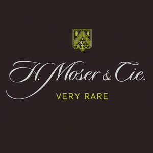 H. Moser & Cie.