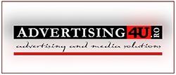 Advertising4U-holi