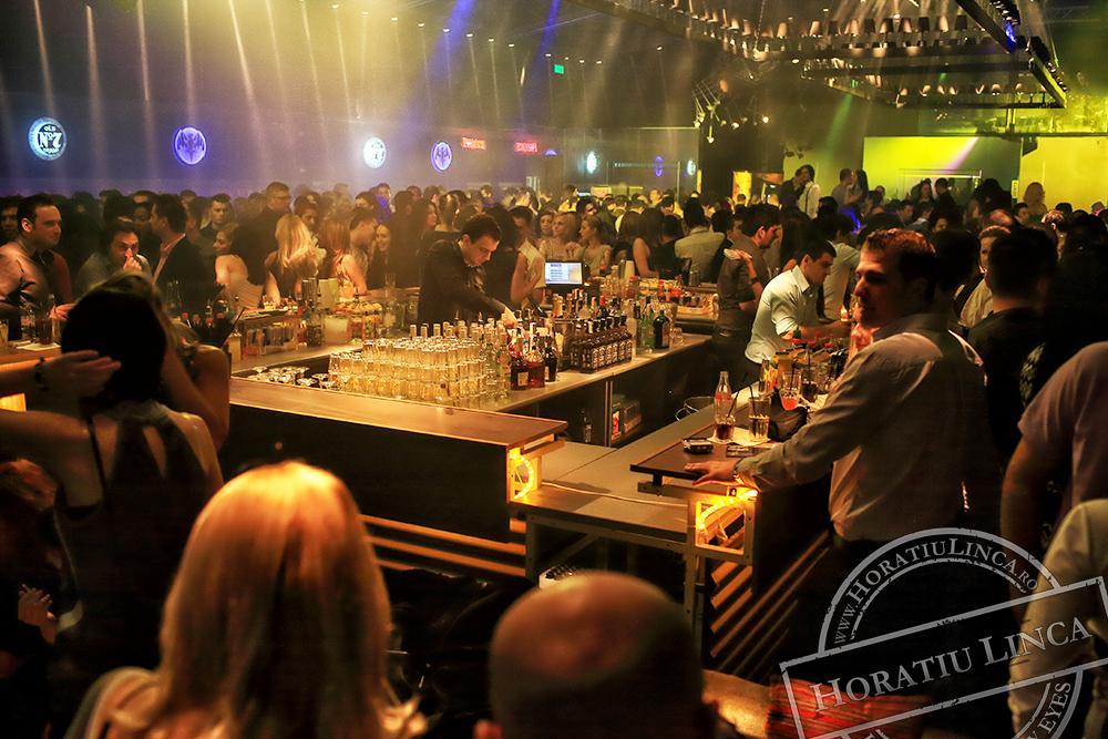 03 copyright horatiu linca fotografie de club pub bar din bucuresti