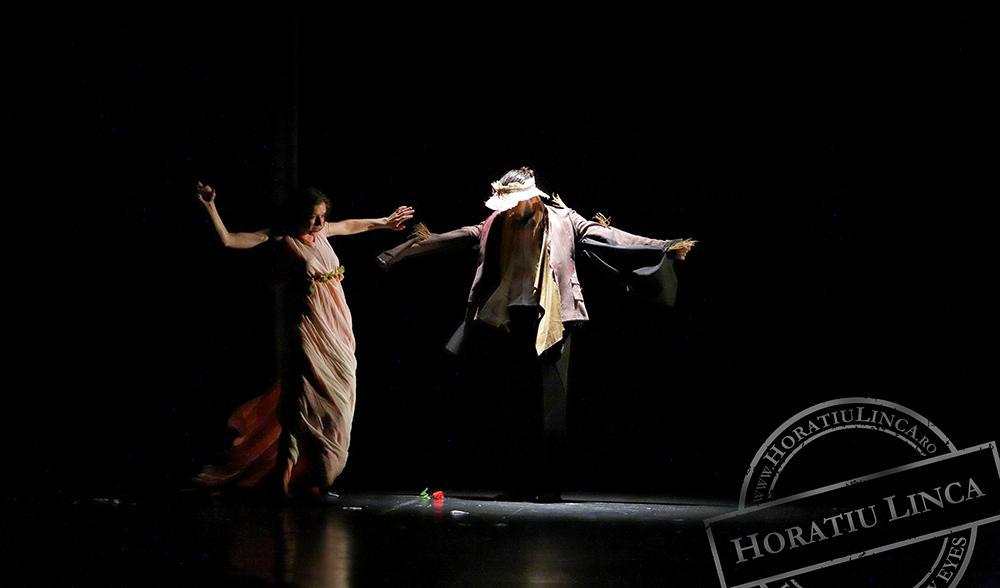 teatru – necuvinte – 31 Ana Pepine si Vadim Rusu copyright Horatiu Linca