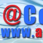 Compu-Tech