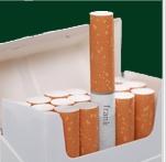schwerhörig durch rauchen
