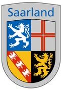 Schwerhörig im Saarland